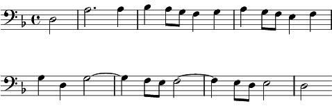 bwv588-1